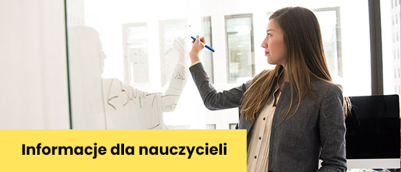 informacje-dla-nauczycieli-img