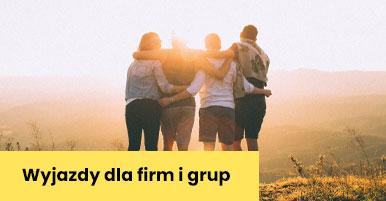 wyjazdy-dla-firm-grup-img