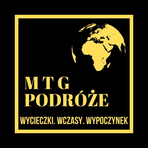 magia-podrozy-logo-img